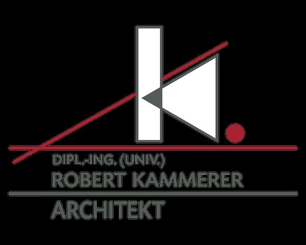 Kammerer_Baugeschaeft_Logo-t